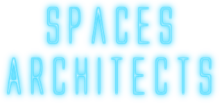 Spaces Architects